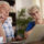 Are Medicare Advantage Plans Really Free? $0 Premium Explained