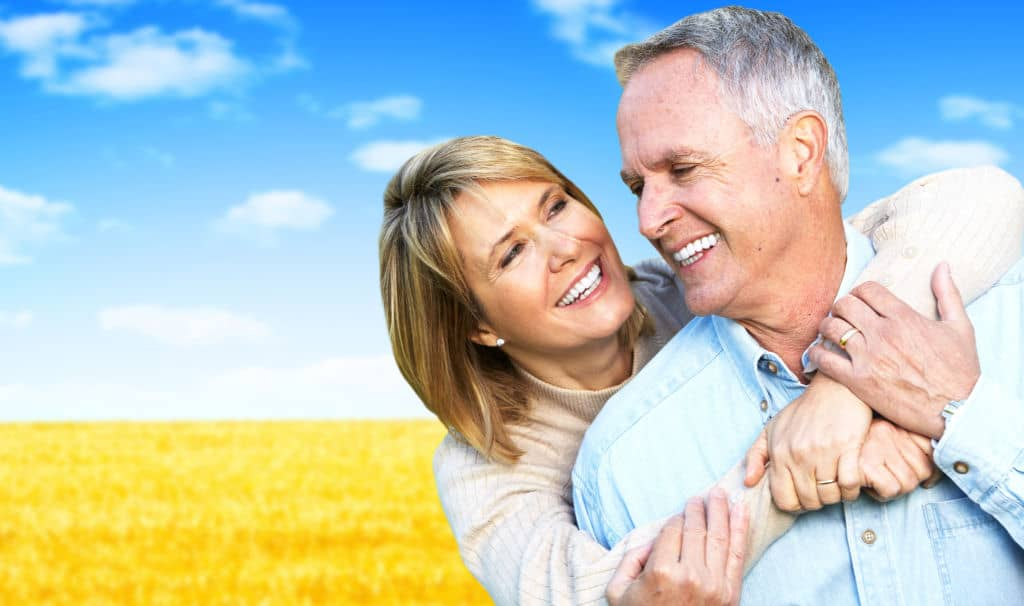 Are You Turning 65? Do You Need Help Enrolling in Medicare?