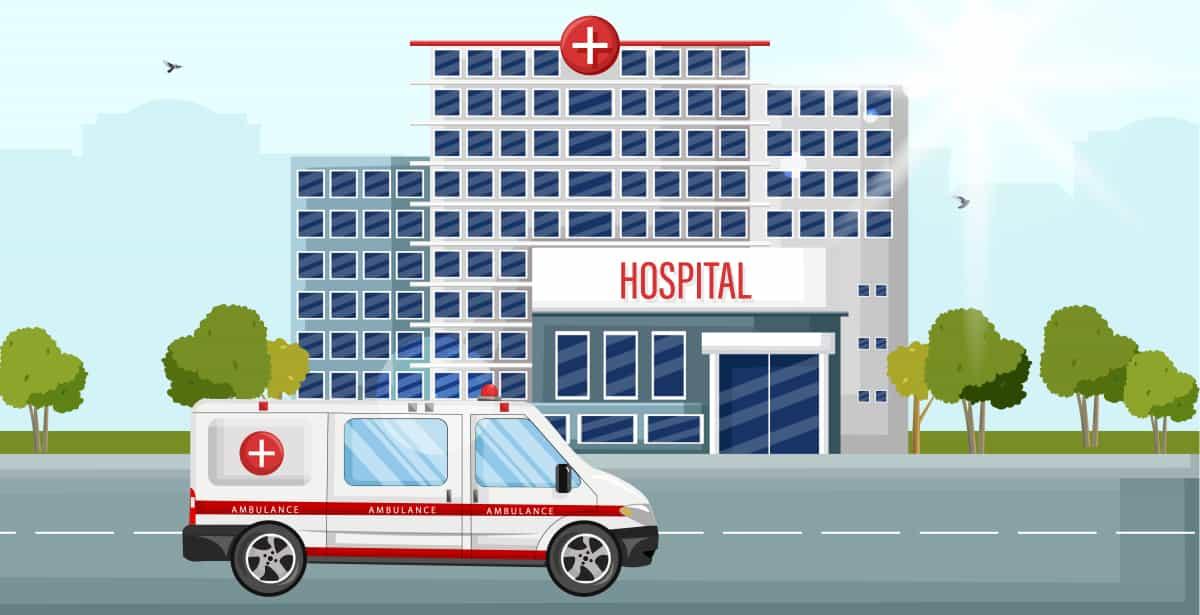Medicare Part A - Hospital