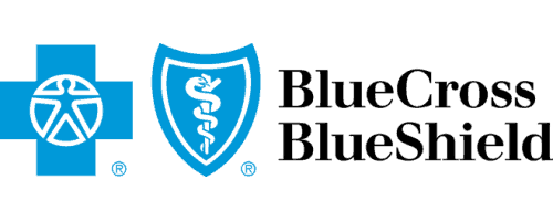 Medicare Supplement Insurance - Blue Cross Blue Shield