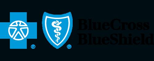 Medicare Supplement Insurance - Blue Cross Blue Shield