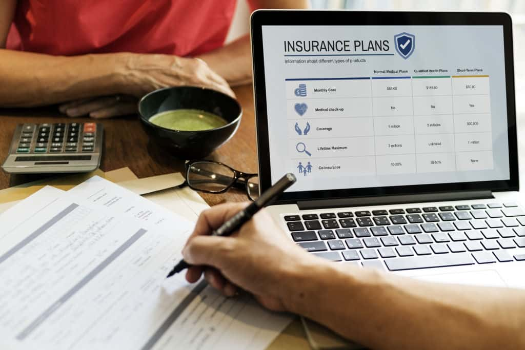 Medicare Plan F vs Plan G: How to Choose the Right Supplement Plan