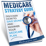 Medicare Strategy Guide