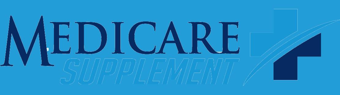 Medicare Supplement Plans (Medigap) - Medicare Supplemental Insurance