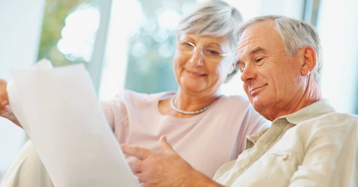 Moving to a New State with Your Medicare Supplement Plan