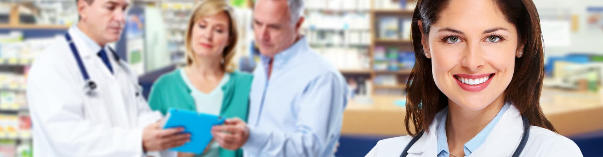 Medicare Part D (Prescription Drug Plan)