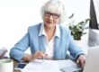 What You Need to Know About Medicare and Working Past Age 65